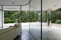 compartimentari-sticla-pandoor-glass-1