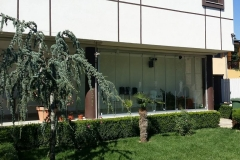 pandoor-inchideri-terase-cu-sticla-6